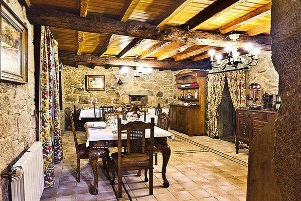 Casa Alda Gasamans - фото 4