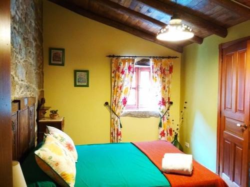 Casa Alda Gasamans - фото 6