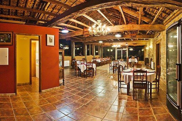 Casa Alda Gasamans - фото 7