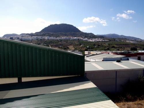 Hostal la Molina - фото 18