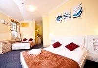 Отзывы Sydney Wattle Hotel, 4 звезды