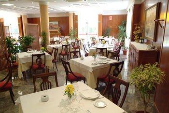 Hotel Bartos - фото 10