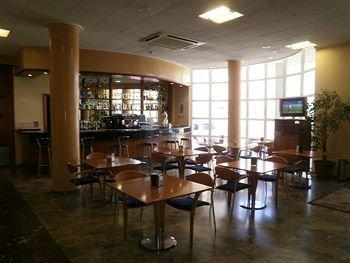 Hotel Bartos - фото 11