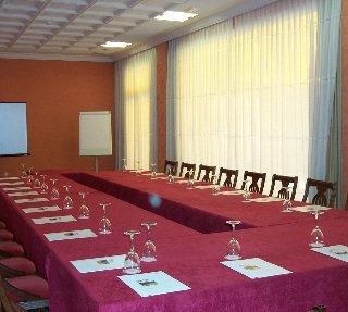 Hotel Bartos - фото 13
