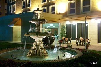 Hotel Bartos - фото 17