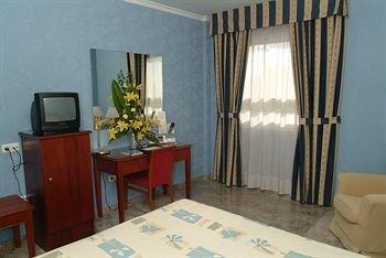 Hotel Bartos - фото 4