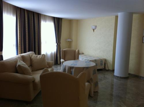 Hotel Bartos - фото 6