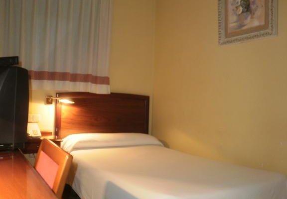 Hotel Isabel - фото 5