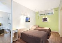 Отзывы Ultimate Apartments Bondi Beach, 3 звезды