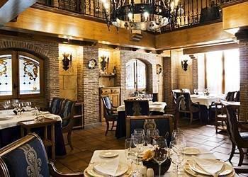 AC Hotel Almeria, a Marriott Lifestyle Hotel - фото 11
