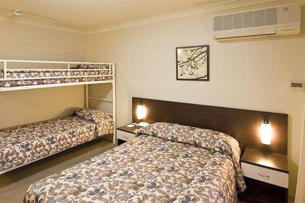 175 - One Hotels & Apartments - фото 1