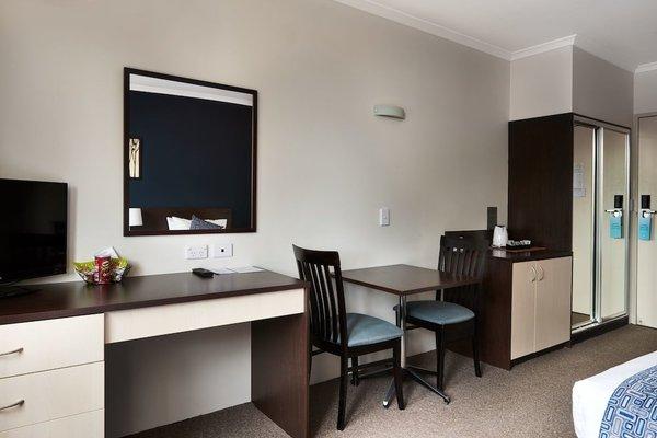 175 - One Hotels & Apartments - фото 10