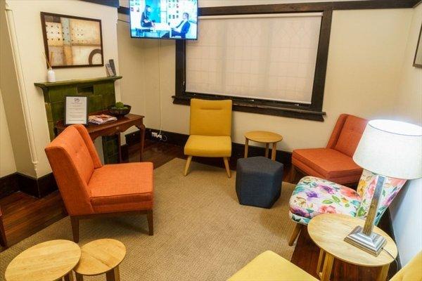 175 - One Hotels & Apartments - фото 11