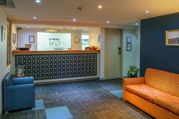 175 - One Hotels & Apartments - фото 17