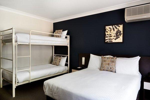 175 - One Hotels & Apartments - фото 2
