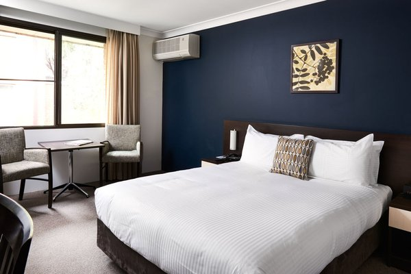 175 - One Hotels & Apartments - фото 3