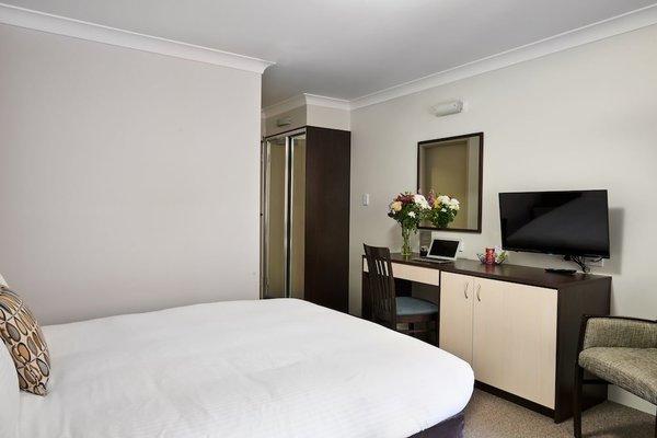 175 - One Hotels & Apartments - фото 4