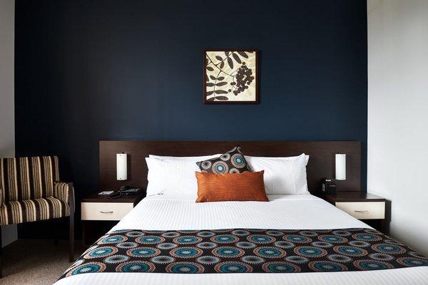 175 - One Hotels & Apartments - фото 5