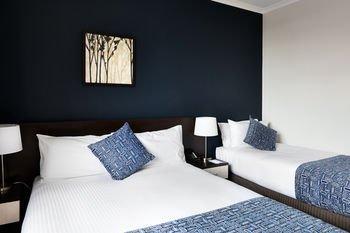 175 - One Hotels & Apartments - фото 6