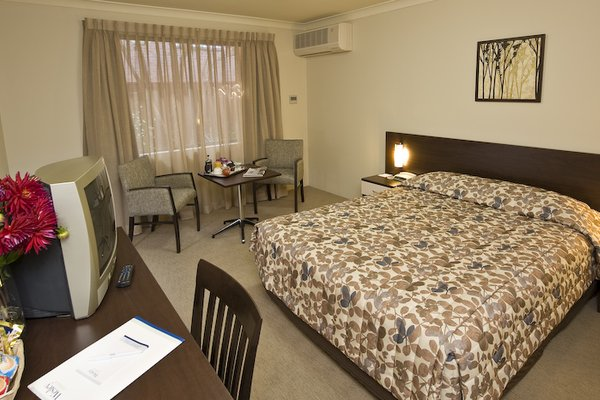 175 - One Hotels & Apartments - фото 7