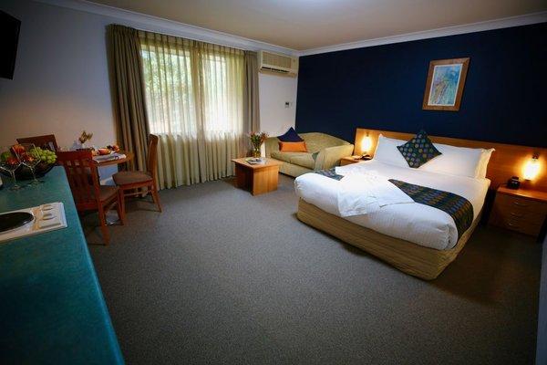 175 - One Hotels & Apartments - фото 9