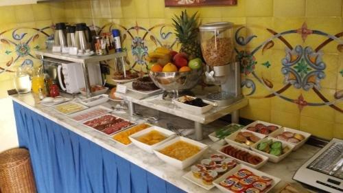 Hotel Boutique Casa Veracruz - фото 12