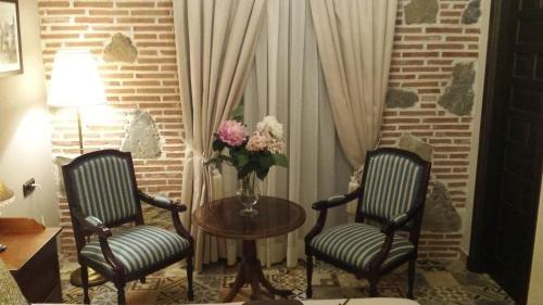 Hotel Boutique Casa Veracruz - фото 7