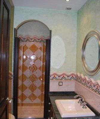 Hotel Boutique Casa Veracruz - фото 9