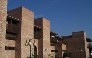 Hotel Marquesado de Almansa - фото 19