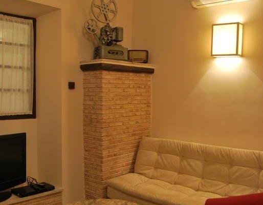Hotel Rural Casa Grande Almagro - фото 4