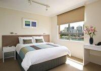 Отзывы Harbourside Apartments, 4 звезды