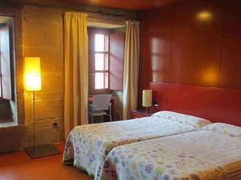 Hotel Torre Lombarda - фото 6
