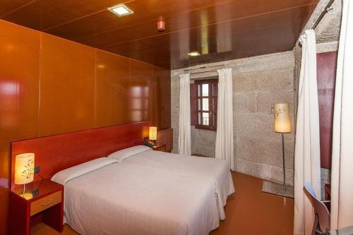 Hotel Torre Lombarda - фото 2