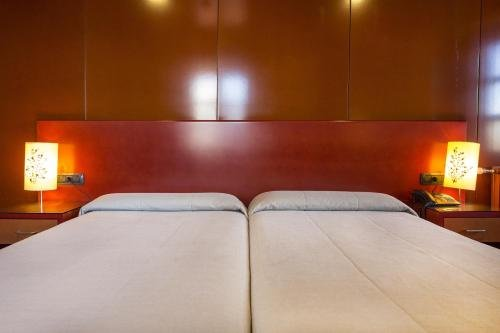 Hotel Torre Lombarda - фото 3