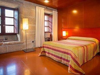 Hotel Torre Lombarda - фото 4