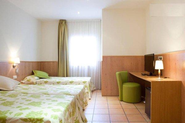 Hotel Rambla Alicante - фото 1