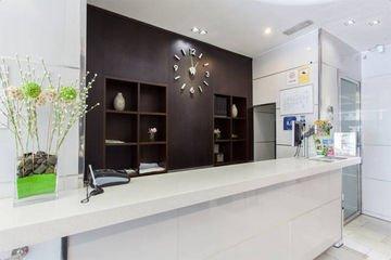 Hotel Rambla Alicante - фото 14