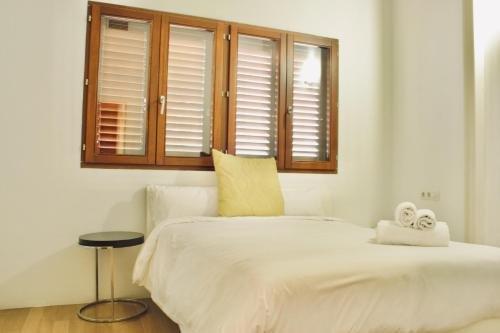 Amerigo Premium Apartments - фото 1