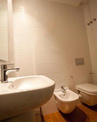 Amerigo Premium Apartments - фото 10