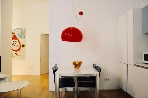 Amerigo Premium Apartments - фото 15