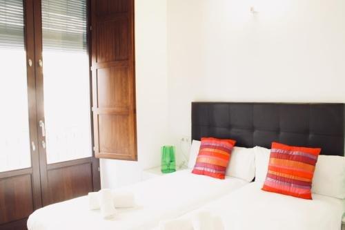 Amerigo Premium Apartments - фото 4