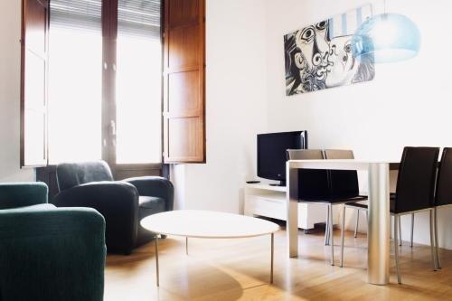 Amerigo Premium Apartments - фото 5