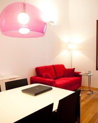 Amerigo Premium Apartments - фото 9