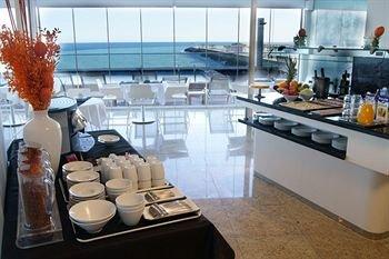 Sercotel Suites del Mar - фото 10