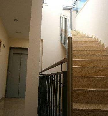 Apartamento El Carmen by Be Alicante - фото 13