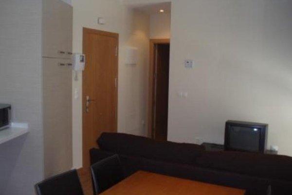 Apartamento El Carmen by Be Alicante - фото 18