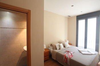 Apartamento El Carmen by Be Alicante - фото 2