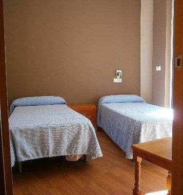 Apartamento El Carmen by Be Alicante - фото 3