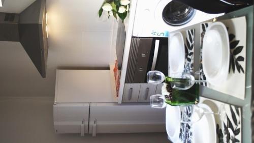 Apartamento El Carmen by Be Alicante - фото 8