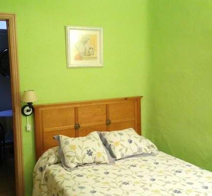 Guesthouse Alicante - фото 2